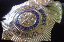 Video: Policía de Miami Beach golpea en la cara a un hombre desarmado
