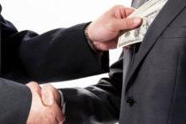 Ranking de las ciudades más corruptas de Miami-Dade