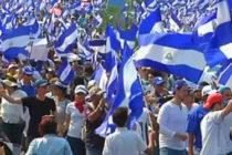 12 datos que explican lo que pasa en Nicaragua y por qué merece nuestra atención