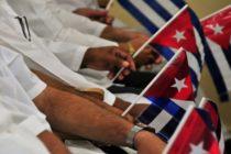 EE.UU: Gobierno cubano tiene un gran negocio de tráfico laboral