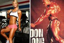 Sentencian a famosa pareja de Florida que prometía el «cuerpo perfecto»