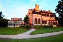 Por solo $ 1 podrás disfrutar de esta increíble mansión en Miami