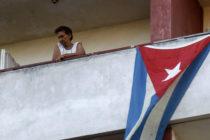 Exilio cubano convoca protesta para denunciar que cruceros «financian la represión» en la isla