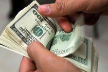 Economía estadounidense crece por sexto trimestre consecutivo sobre el 2%