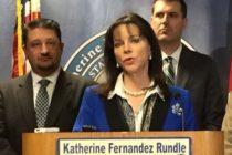Por estafa de seguro de auto en Miami-Dade imputan a 14 personas