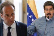 Diputado francés, Jean-Christophe Lagarde denunciará a Nicolás Maduro por incitación al odio racial