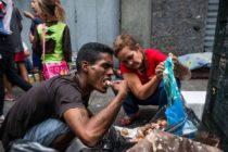 Antonio A. Herrera-Vaillant: Llegó la carraplana