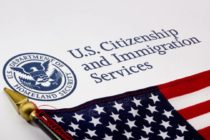 Cambio de Director en la USCIS traería nuevas medidas de inmigración