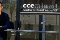 Centro Cultural Español en Miami ampliará su programación