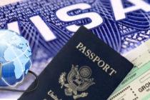 Portal web para aplicar a visas de inmigrante está en mantenimiento