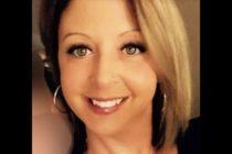 FBI busca restos de una mujer desaparecida en límites de Florida y Georgia