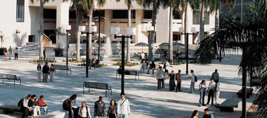 Miami Dade College anuncia segunda edición anual del Festival de Artes, Música y Comidas