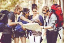 Millennials estadounidenses prefieren hacer turismo sostenible en Guatemala