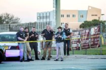 Ex agente del Servicio Secreto investigará la masacre de Parkland