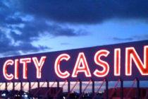 Construcción un casino en Miami desata una declaración de guerra