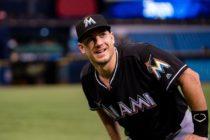 Marlins de Miami dispuestos a seguir vendiendo en MLB