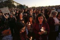 A un año de la tragedia: Padres de Parkland usan dolor como motivación para el cambio