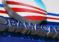 """UniVista: """"Chirrín chirrán"""", el día 15 de diciembre se cierra el período de inscripción del Obamacare"""