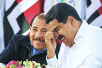 Maduro y Ortega: paralelismo en violación sistemática de Derechos Humanos