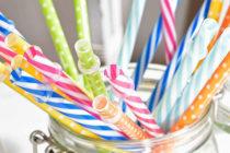 Miami Beach quiere ampliar su prohibición de 2012  a los absorbentes plásticos
