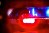 Fugitivo acusado de atropellar a su novia en Boca Ratón es atrapado en Tennessee