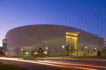Deconstrucción: Un reordenamiento de la vida, la política y el arte de Miami