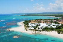 Puerto Plata, nuevo destino turístico que se vende como oro en Miami