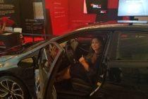 Intensifican programas de seguridad vial en Florida durante el verano