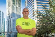 Ofrecen charlas y almuerzos gratis en Miami para tener empresas más saludables