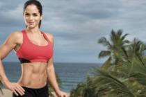 ¿Cómo el hispano puede transformar su cuerpo en 28 días?