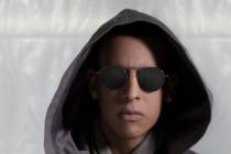 """Daddy Yankee, J Balvin, Becky G y Bad Bunny confirmados en""""Premios Juventud"""""""