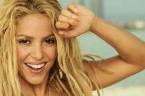 No imaginarás lo que sus admiradores consideran que tiene «muy grande» Shakira