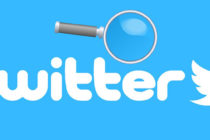 Twitter suspendió cuentas de altos oficiales y organismos del régimen de Maduro