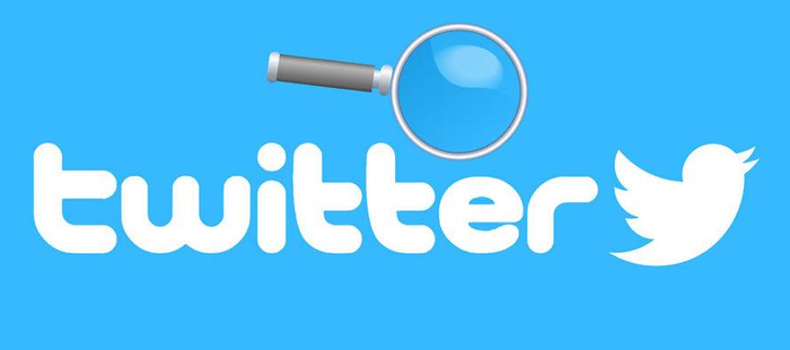 Nuevos cambios de la red social Twitter lo dejarán boquiabierto