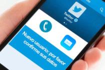 Twitter pedirá confirmación por teléfono o mail al crear nuevas cuentas