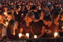 Aumenta voto juvenil en EEUU tras matanza de escuela de Parkland en Florida