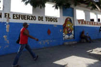 Encuesta arroja que 82% de los cubanos cree que su vida no tendrá mejoras con nueva Carta Magna