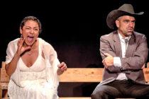 33ª edición del Festival Internacional de Teatro Hispano de Miami