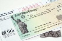 IRS alerta sobre estafas impositivas en temporada de huracanes