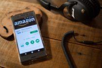 Amazon Prime Day: disfruta de las mejores ofertas en julio durante 36 horas