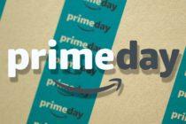 Amazon Prime Day fue un gran éxito