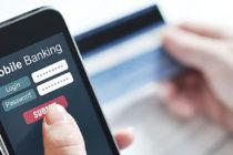 Detectan aplicaciones bancarias que roban datos de tarjetas de crédito