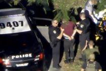 Florida recibe 27 millones de dólares para prevenir delincuencia juvenil