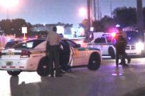 Asesinato por arma de fuego en el Condado de Miami-Dade