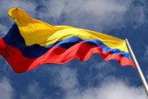 Al son del vallenato Consulado de Colombia celebra Independencia Nacional