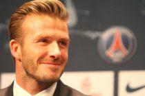 Este miércoles puedes ver en Miami la semifinal con Beckham. Entérate dónde…