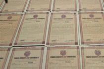 OFAC autoriza a tenedores de bono Pdvsa 2020 reclamar cobro de garantía en Citgo