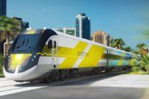 ¿Brightline es malo para la navegación en el sur de la Florida?