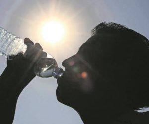 Récord de temperaturas en Miami: 2019 uno de los años más calientes