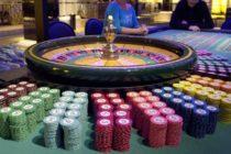 Aprueban la construcción de un nuevo casino en el Donwtown de Miami